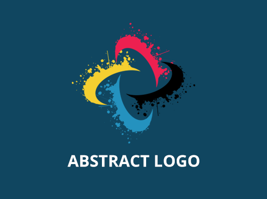 Free Logo Design Your