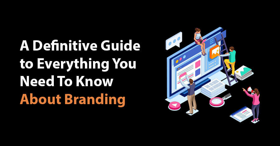 everything you need to know about branding illustration