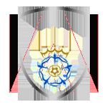 Cricket Logo Word Swipe Quiz - LogoDesign net