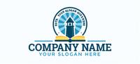 Free Logo Design & Logo Maker Tool - Official LogoDesign.net