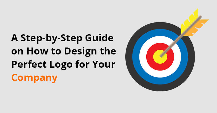 Design the Perfect Logo for Your Company