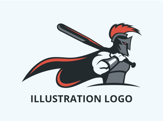Free Logo Design Company Logos 1m