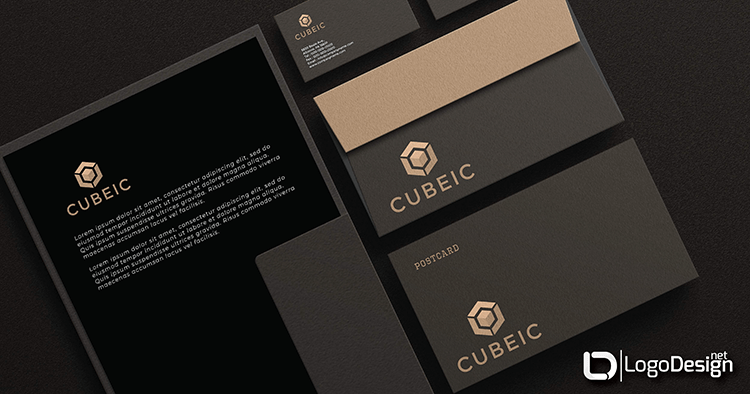 Free Logo Design Company Logos 1m Happy Customers