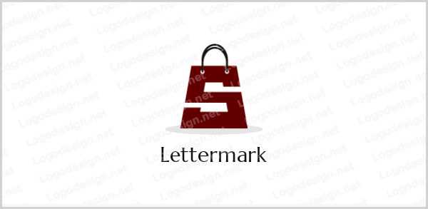 How To Create Letter Logos Instantly