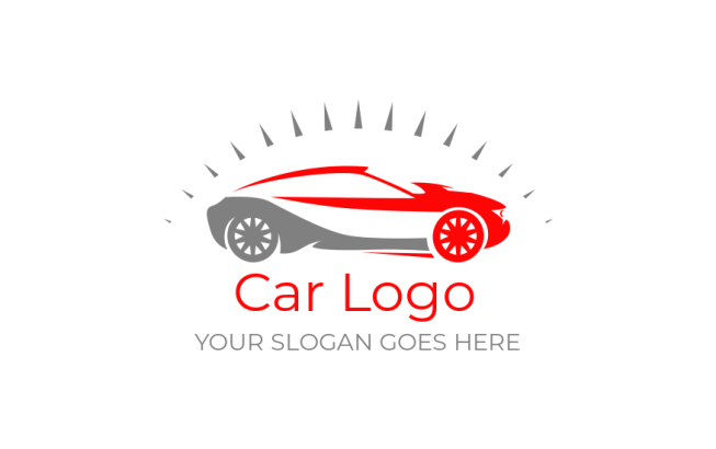 Free Car Logos Design Your Own Car Logo Logodesign Net