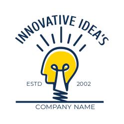 550 Best Electrician Logos Free Electric Logo Maker,Design Your Own Mug Online