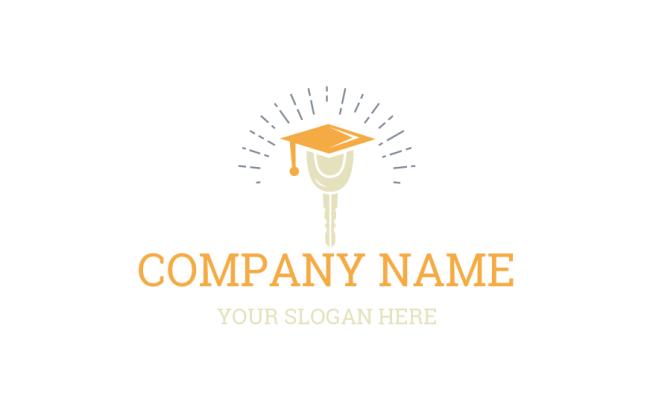 Free Key Logos Key Logo Design Generator Logodesign Net
