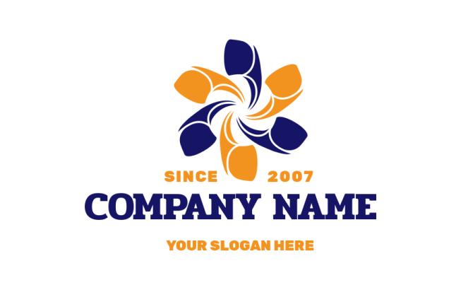 900 premium telemarketing logos free call center logo maker free call center logo maker