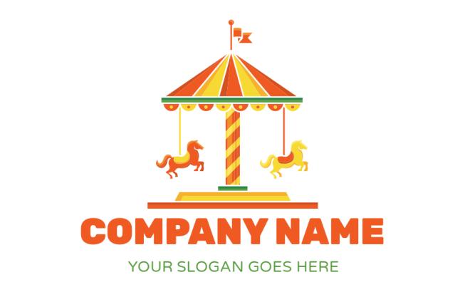 270 Best Theme Park Logos 50 Off Amusement Water Park Logos