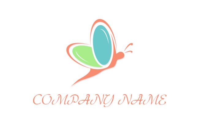 Get Free Beauty Logo Design: Hair, Nail, Salon Logo Maker