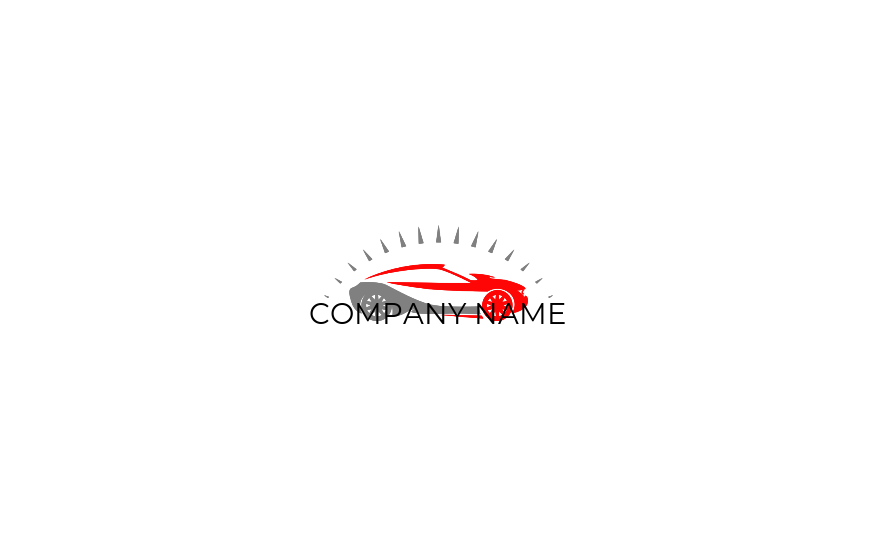 Free Auto Transport Logos Car Bike Truck Logodesign,Best Mouse For Graphic Design