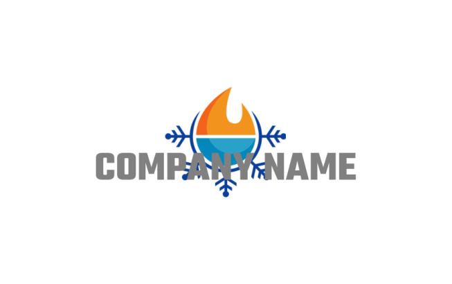 free fire logos fire department logo logodesign net free fire logos fire department logo