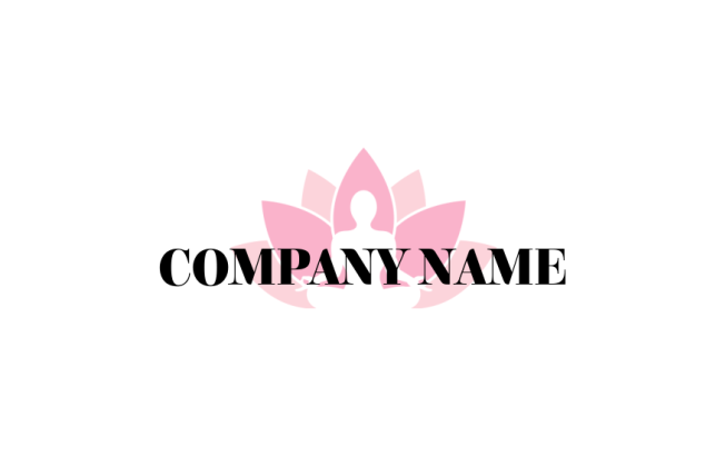 900 Elegant Yoga Logos 50 Off Make A Yoga Studio Logo