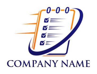 Free Auditing Logos | Auditor Logo Designs | LogoDesign net