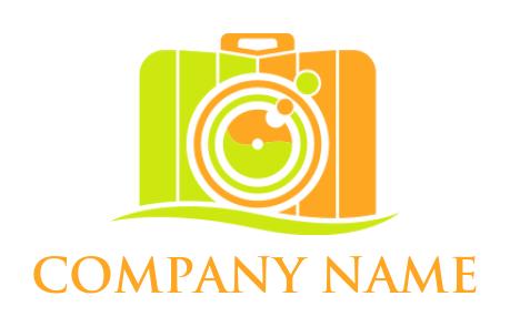 Photography Logo Design Easy And Fast Diy Logo Creator