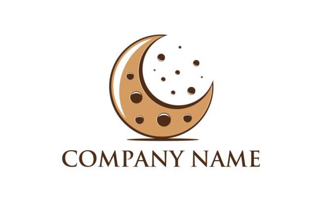 free cookies logos make a cookie logo logodesign net free cookies logos make a cookie logo