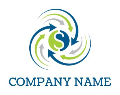 logo designer free download