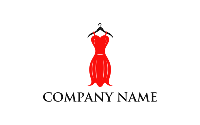 3000 Fashion Logos Free Apparel Fashion Designer Logo Maker