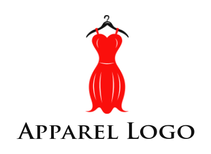 3000 Fashion Logos Free Apparel Fashion Designer Logo Maker