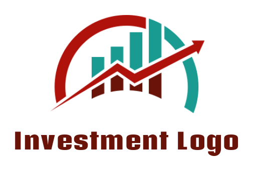 Investment club logos olivia rochman investment