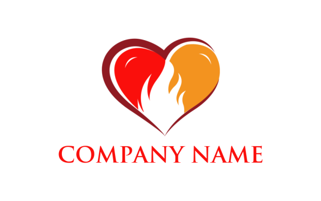 free dating logo design best for relationship coaches matchmakers