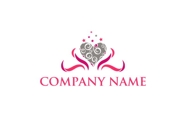 Dating agency logos online dating hookup sites