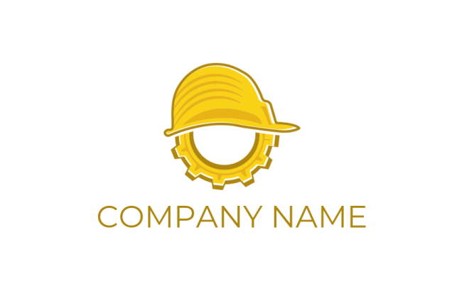 2100 Best Contractor Logos Free Contractor Logo Creator