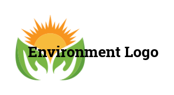 Free Environmental Logos Save Environment Icons Logodesign Net,French Kitchen Design 2020
