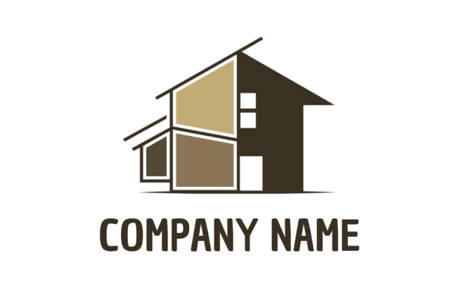 house with architectural lines | Logo Template by LogoDesign.net on web design lines, clip art lines, white design lines, geometric design lines, background design lines, designs using lines, designs of lines, graphic water wavy lines, art design lines, layout design lines, graphic arts, graphic lines bars, fashion design lines, 2d design lines, graphic designs swirls, packaging design lines, simple design lines, logo design lines, bold design lines, classic design lines,