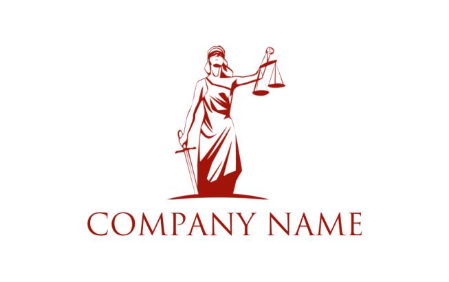 Free Logo Design Company Logos 1m Happy Customers