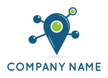 free navigation logos navigation logo design software logodesign net free navigation logos navigation logo
