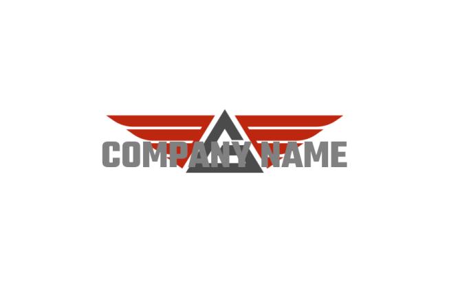 Get Logo G Png Image