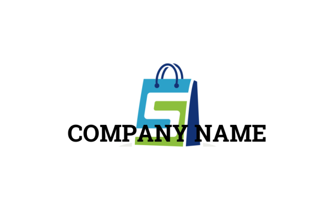 new products for outlet online vast selection Free Handbag Logos | Handbag Logo Design Creation Tool ...
