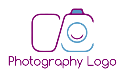 free photography logo design easy and fast diy logo creator free photography logo design easy and