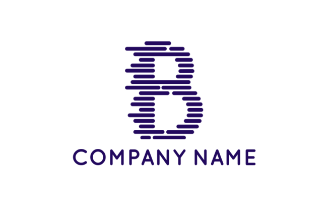 Create a Free Bowling Logo | Bowling Logo Maker | LogoDesign net