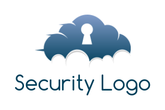 lock merged with cloud