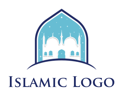Download Logo Icon Islam