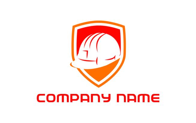 Favicon & Logo Maker