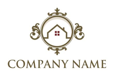 600 Pro Interior Design Logos Free Interior Design Logo Png