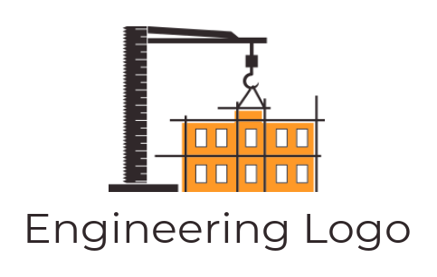 Make Free Engineering Logos Civil Oil Energy Logodesign,Butter Icing Birthday Cake Designs For Kids