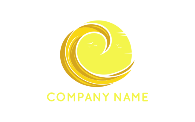 Free Logo Maker Unlimited Logo Templates Logodesign