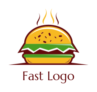 2500 Fast Food Logos 50 Off Fast Food Logo Designs