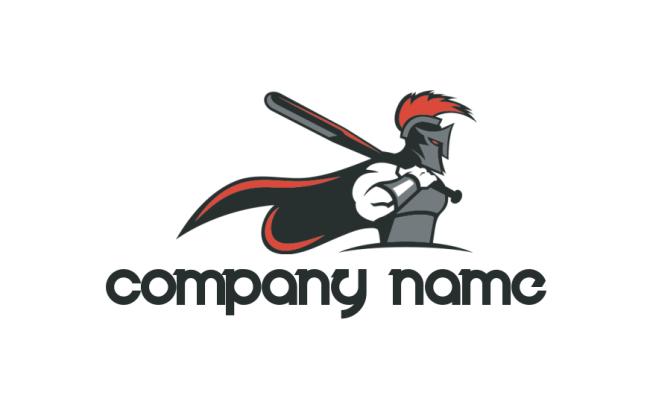 Free Gaming Logo Maker Avatars Clan Pubg Esports Logos