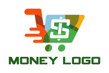 Free Money Logos | LogoDesign net