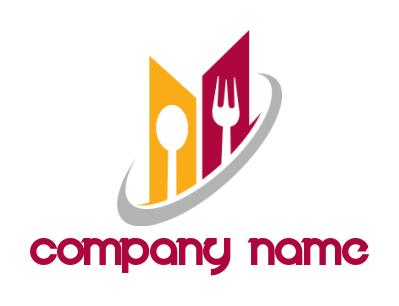 Free Food & Beverage Logo Design: Vegetables, Fruits ...