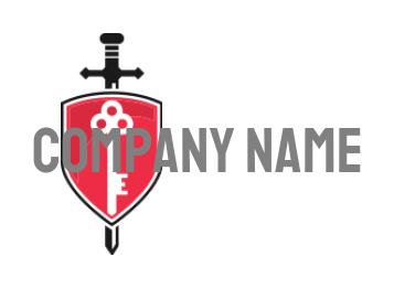 Sword Logo Quiz Billedgalleri - whitman gelo-seco info