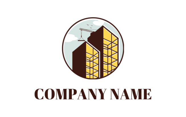free logo design company logos 1m happy customers free logo design company logos 1m