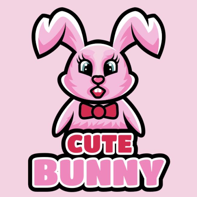 matchmaking Bunny