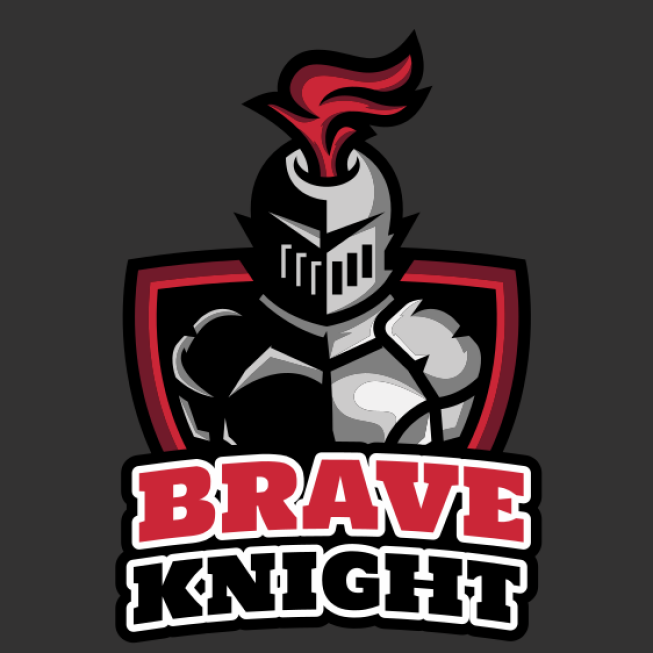 Free Knight Logos Knight Logo Creator Logodesign Net Discover over 164 of our best selection of 1 on aliexpress.com with. free knight logos knight logo creator