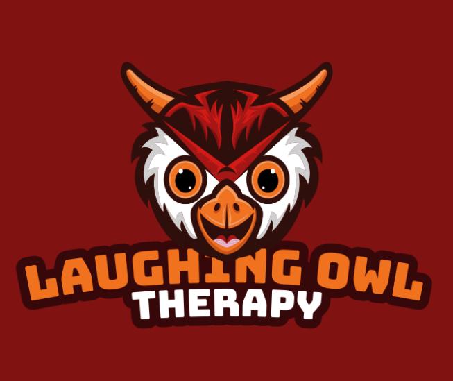 owlet gambling games